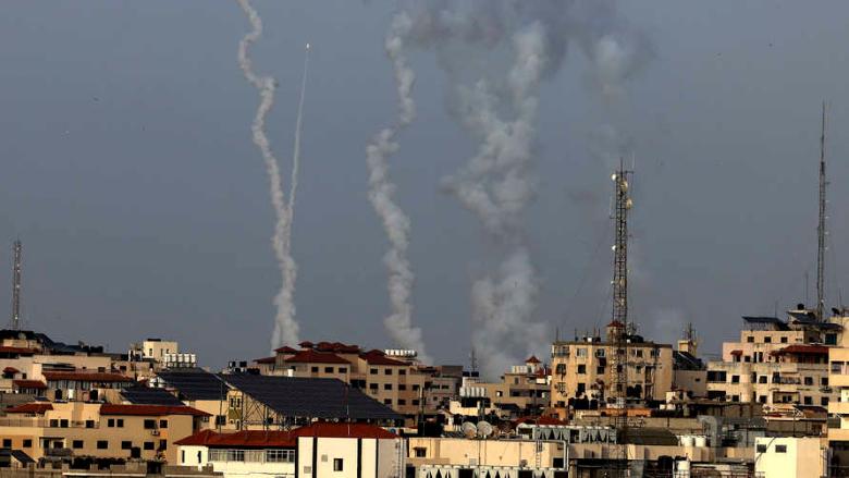 في يومها السابع.. الحرب مستمرة والفصائل تتوعد الإسرائيليين