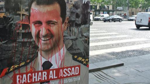 أوهام سورية في لبنان