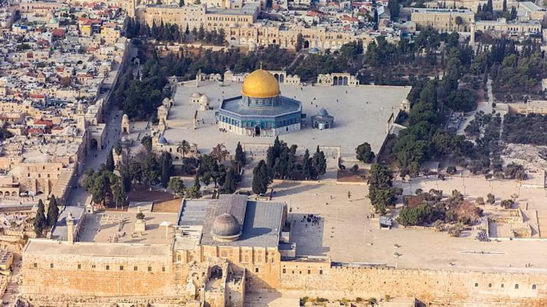 فلسطين و17 أيار لبنان