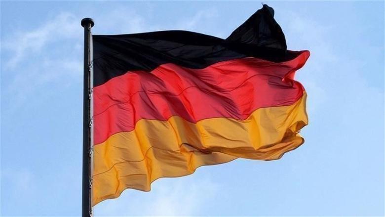 ألمانيا تحظر جمعيات مرتبطة بحزب الله وتنفذ مداهمات