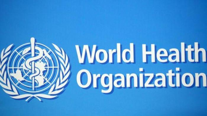 منظمة الصحة العالمية: اللقاحات المرخصة فاعلة ضد جميع نسخ كوفيد19 المتحورة