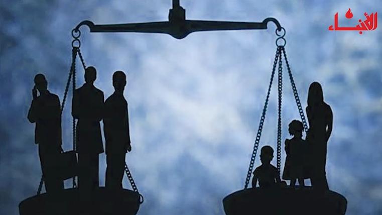 اقتراحات لجنبلاط من أجل مجتمع أكثر عدالة.. فماذا يقول الناس؟
