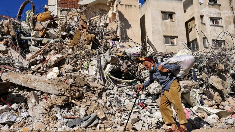 ترحيب دولي وأممي بالهدنة في غزة وإسرائيل