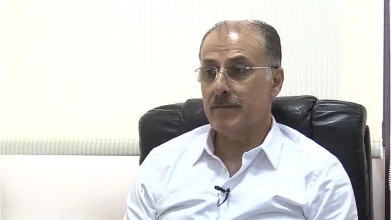 عبدالله: الأمن الغذائي والصحي بخطر.. وأي مكسب سياسي هزيل في ظل إذلال الناس