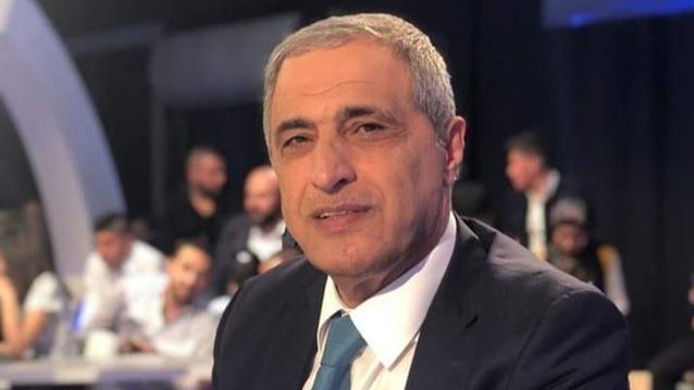 هاشم: السلام لا يتحقق إلا باعادة الحق للشعب الفلسطيني
