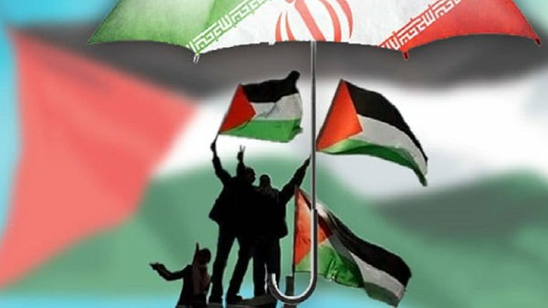 بين فيينا وفلسطين