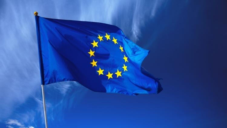 الإتحاد الأوروبي يستدعي سفير بيلاروس على خلفية أزمة تحويل مسار طائرة
