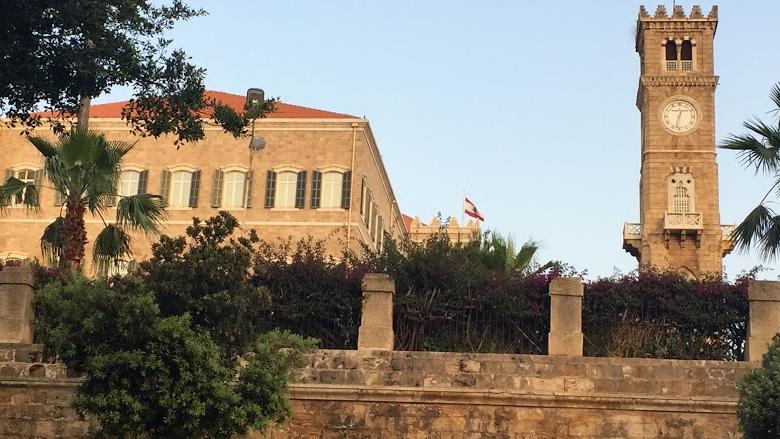 """""""الخلاف الشخصي"""" يشلّ التأليف ويعمّق أزمات اللبنانيين.. والتخبّط سمة الأداء الرسمي"""