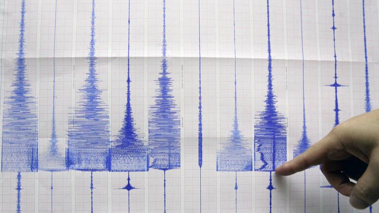 زلزال يضرب شرق تركيا.. ولا أنباء عن وقوع خسائر