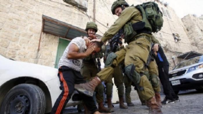 الأمم المتحدة تطلق تحقيقا بشأن انتهاك حقوق الإنسان في الاراضي الفلسطينية