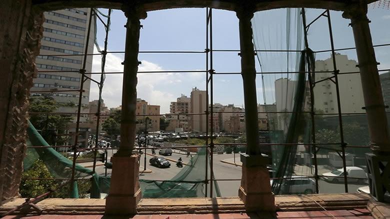 لبنان بلد الفراغات القاتلة!
