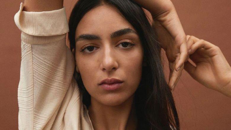مانجو تطلق مجموعة أزياء جديدة احتفاءً بشهر رمضان المبارك