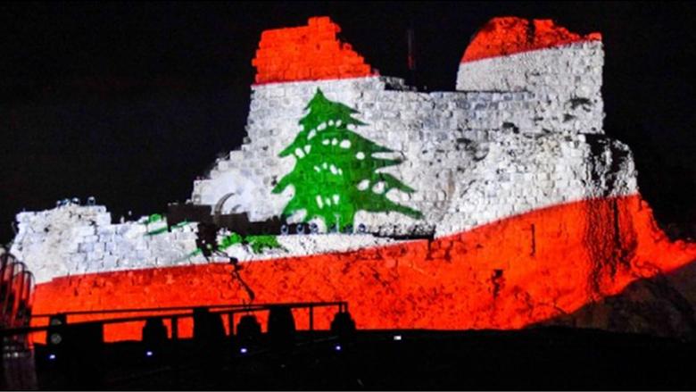 هل هناك جهات مستفيدة من الانهيار في لبنان؟