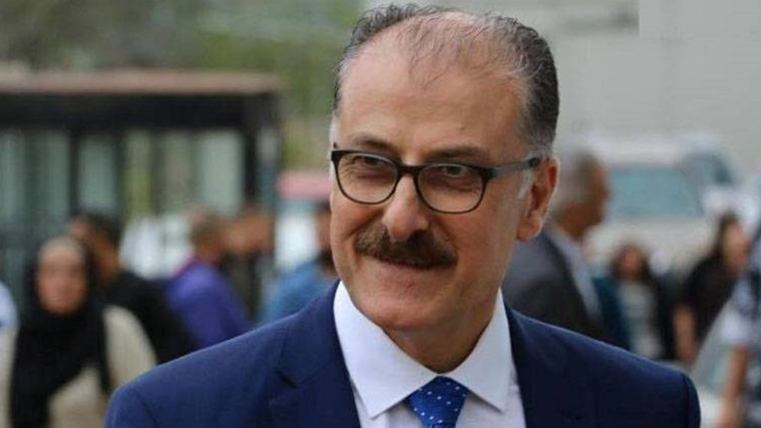 عبدالله: الحسابات السياسية تسقط أمام جوع المواطن