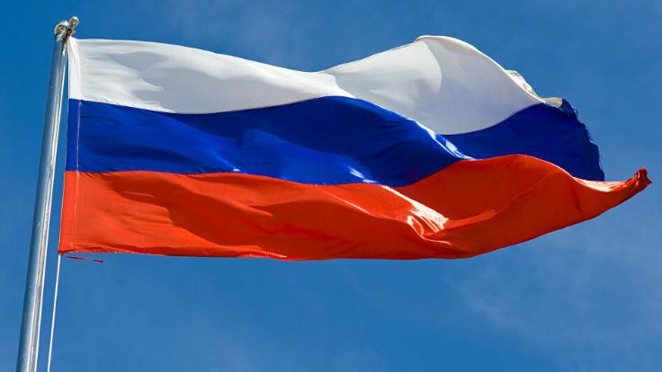 """روسيا: على الولايات المتحدة توقع إشارات """"غير مريحة"""" قبل قمة بايدن وبوتين"""