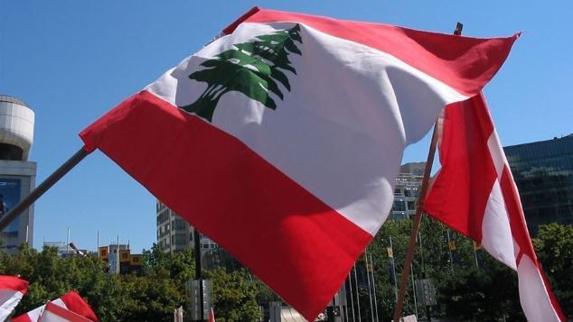 لبنان أمام محاولات اللحظة الأخيرة.. معيشياً في ملف الدعم وفرنسياً في الملف الحكومي