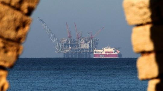 وفد لبنان في الناقورة مجرّد من سلاح الاعتراض الرسمي... والمطلوب حق لبنان بسيادته على ثروته البترولية