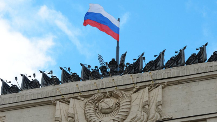 """لا دور فعال ولا خرق لـ""""الروس"""" في الملف الحكومي"""