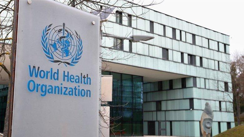 """منظمة الصحة: التفاوت في اللقاحات بين الدول الغنية والفقيرة """"غير مقبول"""""""