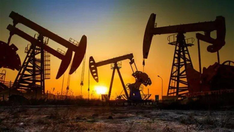 إرتفاع أسعر النفط للأسبوع الثاني رغم إحتدام جائحة كورونا في الهند