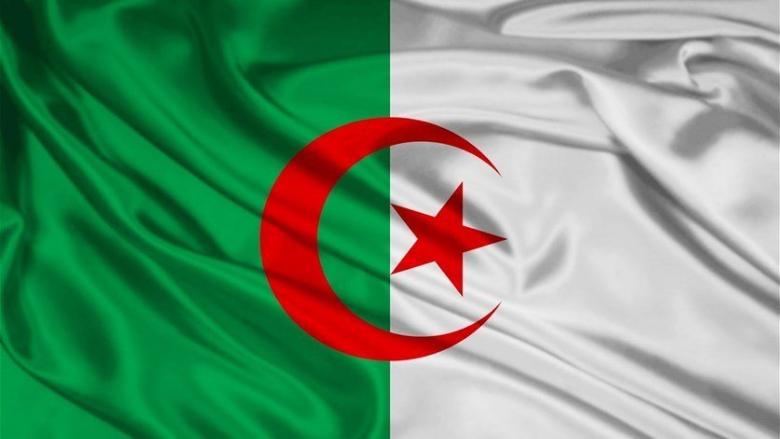 """الجزائر تواصل مطالبتها بـ""""اعتراف"""" فرنسا بجرائمها في الحقبة الاستعمارية"""