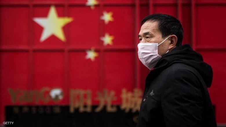 قبل خمس سنوات من ظهوره.. علماء صينيون ناقشوا استخدام كورونا كسلاح
