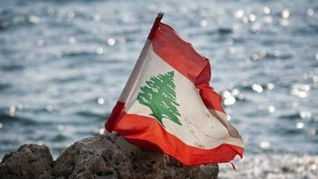 تحصين العراق من الخلافات الإقليمية واستبعاد لبنان عن التفاهمات
