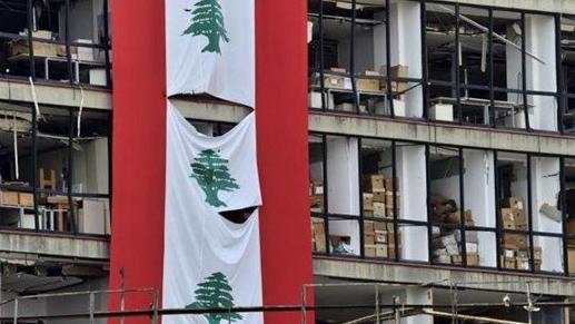 بعد موت المبادرة الفرنسيّة: لبنان مُهمل حتى ينفجر