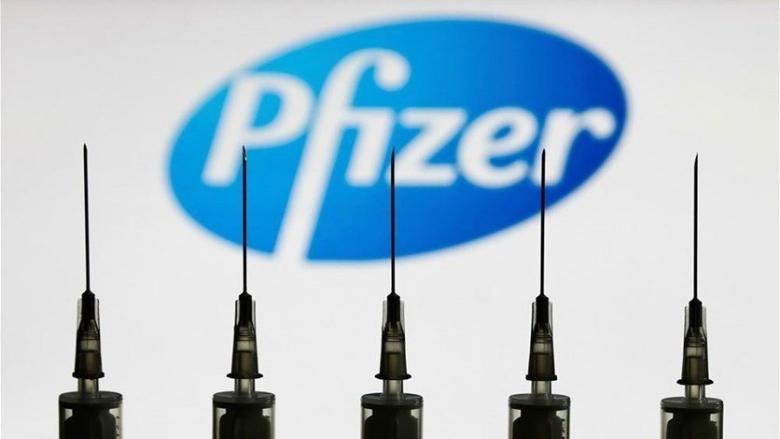 اللجنة التنفيذية للقاح الكوفيد-19 تعلن بدء استهداف فئة عمرية جديدة بلقاح فايزر