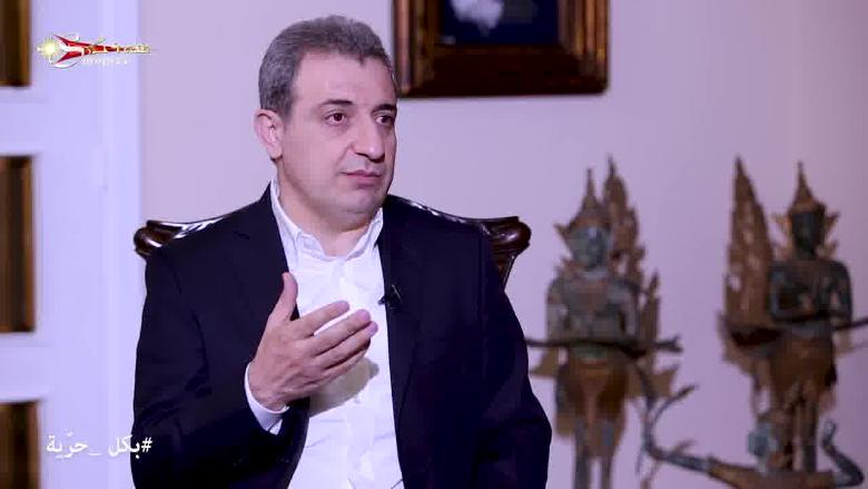أبو فاعور: أصبحنا في الوقت القاتل... ونأمل أن تلقى الأفكار التي ينضجها بري موافقة الجميع