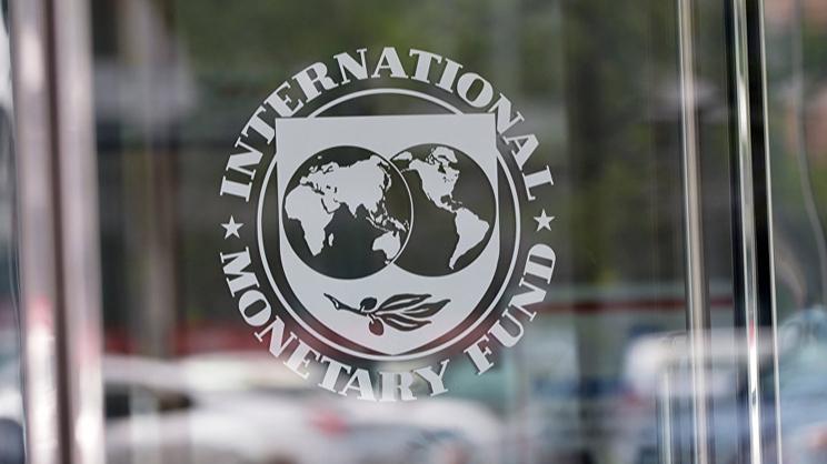 صندوق النقد: لا حاجة للكابيتال كونترول دون سياسات مالية