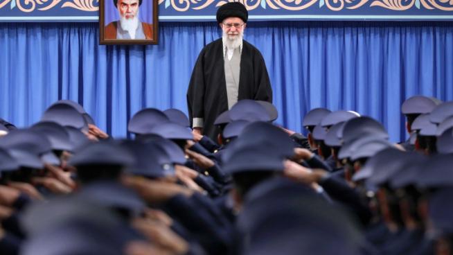 إيران... الشرخ الانتخابي