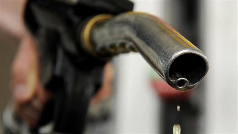 تجمع الشركات المستوردة للنفط: الكميات المطلوبة من البنزين والديزل نحو 10 مليون ليتر يوميا
