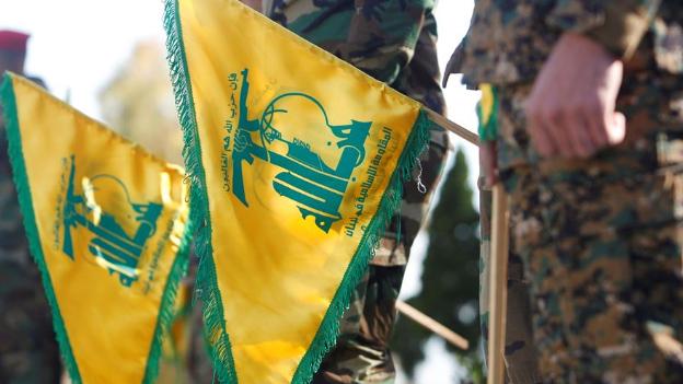 """عضو بمجلس الشيوخ الفرنسي: """"حزب الله"""" المستفيد الوحيد من تفكك لبنان"""