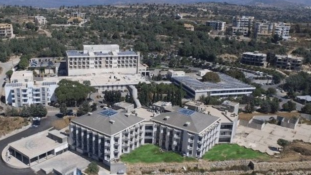 مستشفى عين وزين يعلن عن إطلاق خدمة اليوم الواحد... هذه الخدمات بتصرفكم