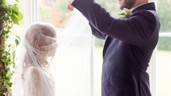 """""""اللقاء الديمقراطي"""" يدعم قانون تحديد سن الزواج... عبدالله: نشجع كل محاولة لتحرير الانسان"""