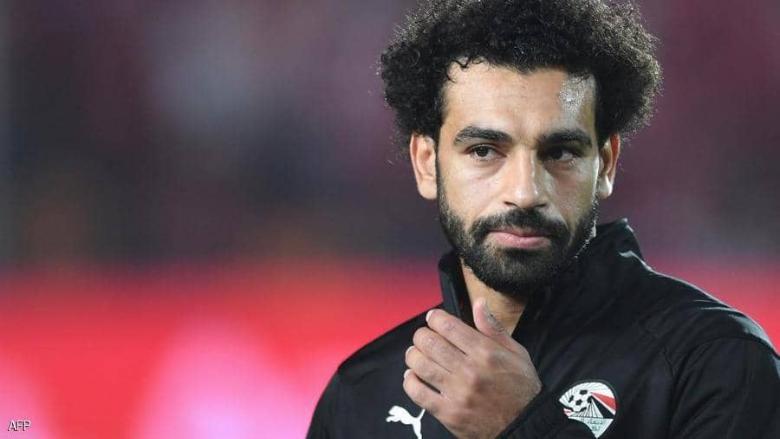 قبل إعلان القائمة النهائية.. أزمات تواجه منتخب مصر الأولمبي