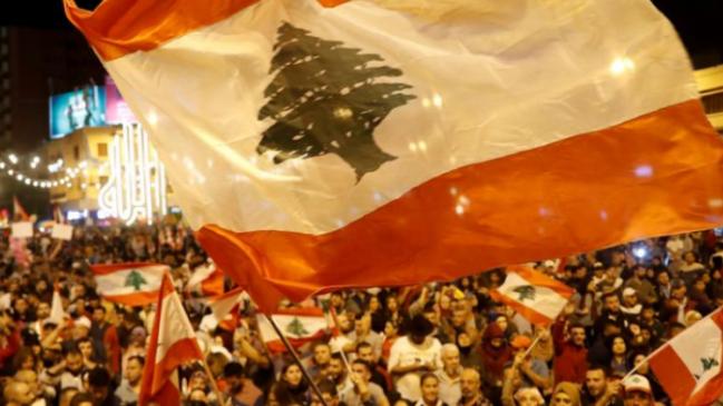 ماذا يقول الشباب عن الأحزاب اللبنانية؟
