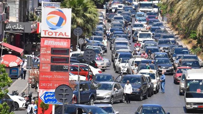 مستنقع فشل التأليف يعمّق أزمات اللبنانيين.. والدعم صار من الماضي