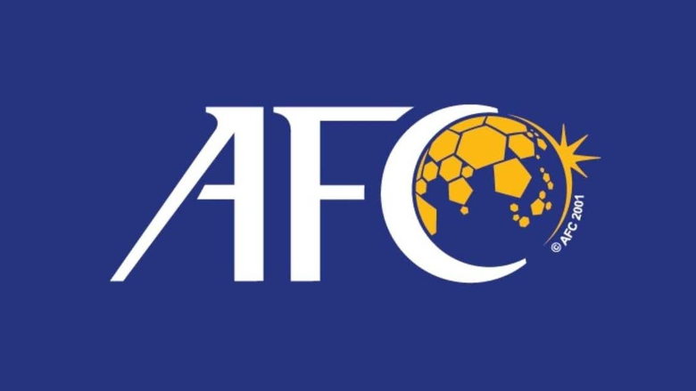 الإتحاد الآسيوي لكرة القدم يحدد الأول من تموز موعداً لقرعة الدور الحاسم من تصفيات مونديال قطر 2022