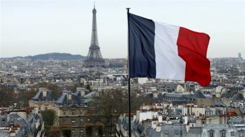 باريس تتحرّك على خطّين... ومعادلة جديدة!