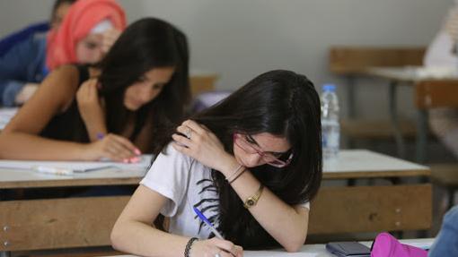 امتحانات الثانوية العامة معرّضة للطعن