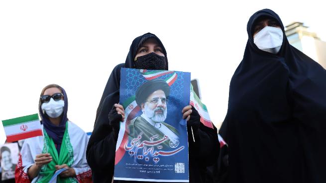 انتخابات إيران اليوم: التحدّي الأكبر نسبة المشاركة