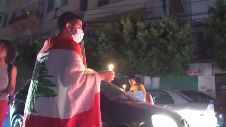 السلبية لا تزال تخيّم حكومياً.. ولبنان في واحدة من أسوأ ثلاث أزمات عالمية منذ القرن التاسع عشر