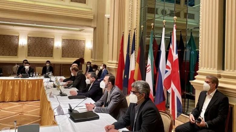 هل ستكون العودة إلى الاتفاق النووي على حساب لبنان؟
