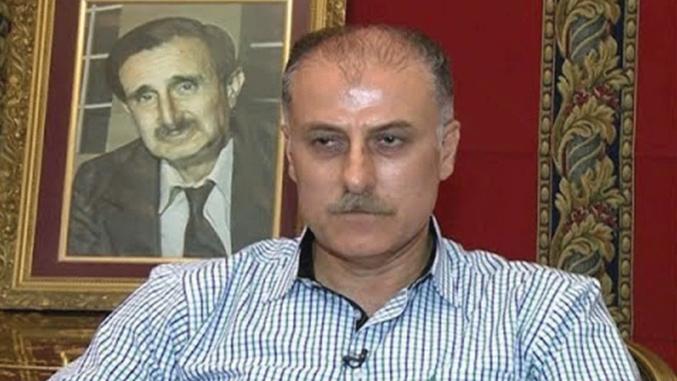 عبدالله يستذكر قولاً لكمال جنبلاط: علمتنا الحقيقة أن نرى جمال التسوية