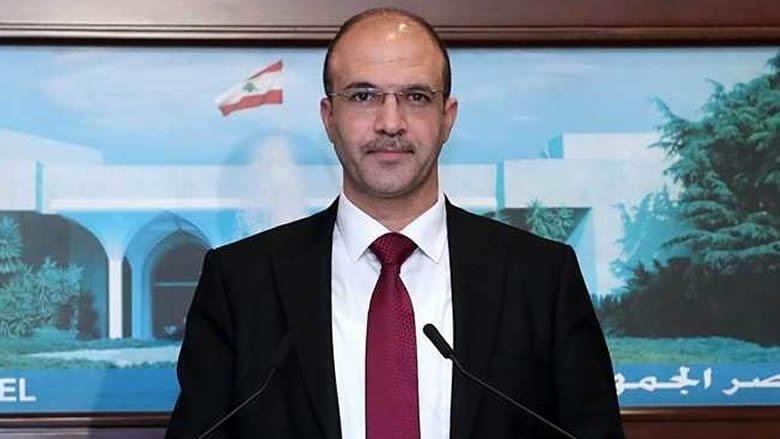 وزير الصحة إلى تركيا غداً لتعزيز التعاون في القطاع الصحي والدوائي