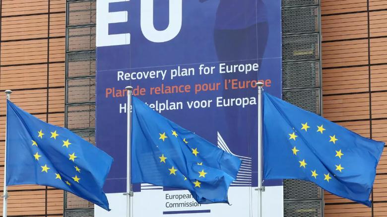 المراوحة القاتلة مستمرة... والعقوبات الأوروبية في مطلع تموز