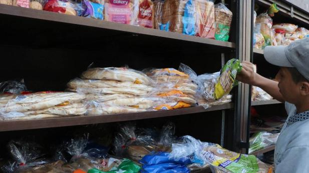 الدعم يتلاشى وجديده الخبز.. المسؤولية مشتركة على حكومة تصريف الأعمال وعلى معرقلي التأليف