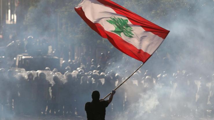 اللبنانيون لا يتغيّرون